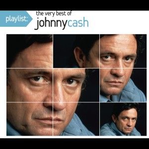 Playlist: The Very Best Of Johnny Cash 2015 Johnny Cash
