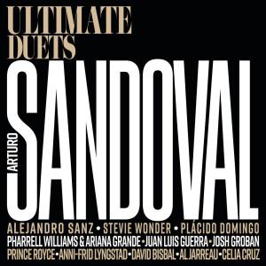 Ultimate Duets 2018 Arturo Sandoval
