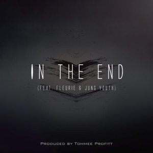 Listen to In The End (Mellen Gi Remix) song with lyrics from Tommee Profitt