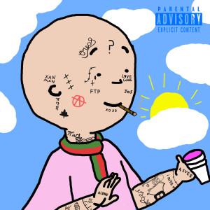 Album Buy U (Explicit) from Yung Craka