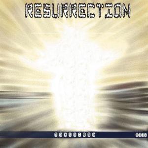 Alchemist的專輯Resurrection