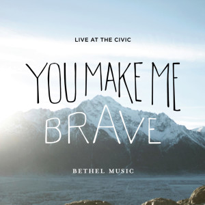 Listen to It Is Well song with lyrics from Bethel Music
