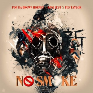 Album No Smoke from Fes Taylor