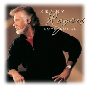 Listen to Love Will Turn You Around song with lyrics from Kenny Rogers