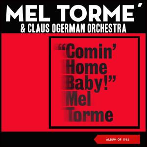 收聽Mel Tormé的Hi-Fly歌詞歌曲