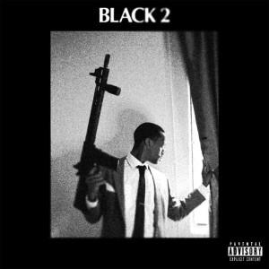Buddy的專輯Black 2