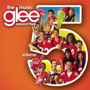 Listen to Get It Right (Glee Cast Version) song with lyrics from Glee Cast