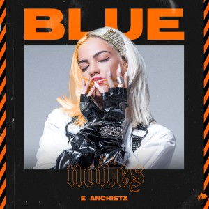 Noites (Explicit) dari Blue