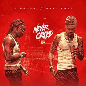 Album Never Cried (Explicit) from D.Cross