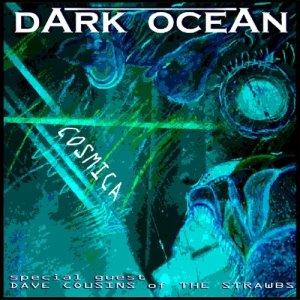 Album Cosmica (Explicit) from Dark Ocean