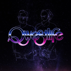 Album Prophecy from Qwestlife