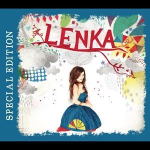 Lenka (Special Edition)