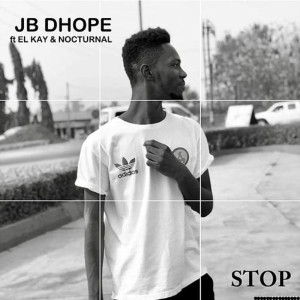 Album Stop from JB Dhope