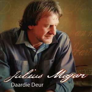 Album Daardie Deur from Julius Magan