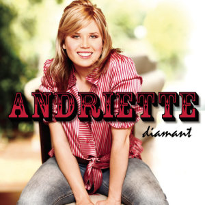 Listen to Storm In My Hart song with lyrics from Andriette