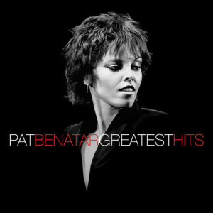 Listen to We Belong (2002 - Remaster) song with lyrics from Pat Benatar