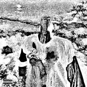 Album Rambo from Craig Xen