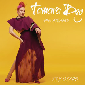 Album Fly Stars from Tamara Dey