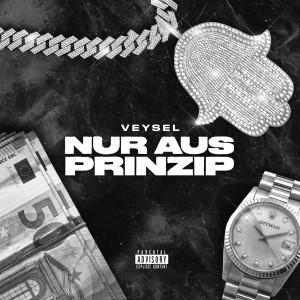 Album NUR AUS PRINZIP from Veysel