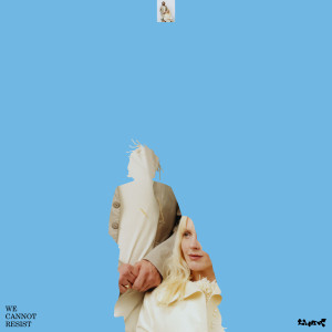 Album We Cannot Resist from Laura Marling