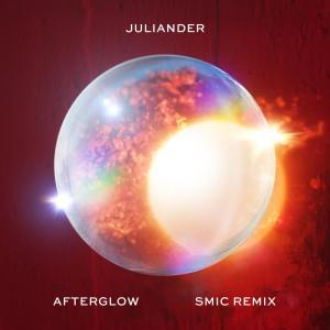Album Afterglow (SMIC Remix) from Juliander