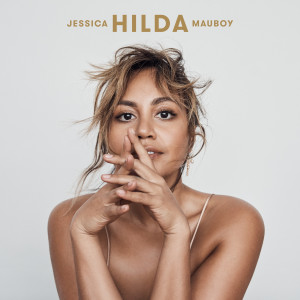 Album Just Like You from Jessica Mauboy