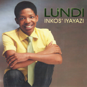 Album Inkos' Iyayazi from Lundi