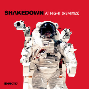 Listen to At Night (Tiger & Woods Remix) song with lyrics from Shakedown