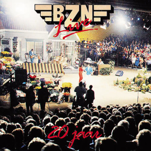 Listen to Just An Illusion (Live In Ahoy, Rotterdam / 1987) song with lyrics from BZN