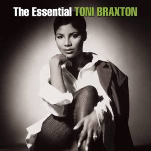 Listen to Spanish Guitar (Royal Garden Flamenco Mix) song with lyrics from Toni Braxton
