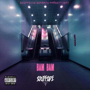Album Bam Bam (Explicit) from K.O.D
