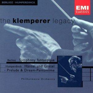 收聽Otto Klemperer的Un Bal/Symphonie Fantastique (2eme Mvt) (Remast)歌詞歌曲