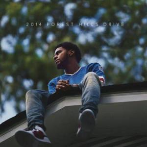 Listen to Apparently song with lyrics from J. Cole