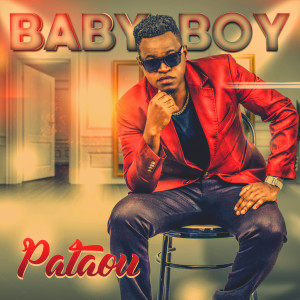 Album Pataou from Baby Boy