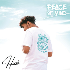 Album Peace Of Mind EP from Hersh