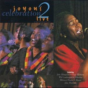 收聽Joyous Celebration的Medley: Lihle / Siyahamba / Enkazimulweni / Sweet / Heaven (Album Version)歌詞歌曲