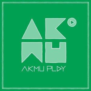ฟังเพลงออนไลน์ เนื้อเพลง On the Subway ศิลปิน Akdong Musician