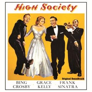 Album High Society (Original Soundtrack) from Original Film Soundtrack