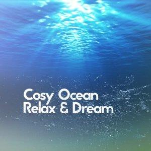 Cosy Ocean: Relax & Dream