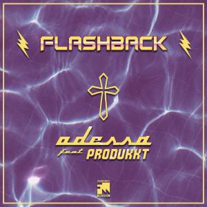 Album Flashback from Odessa
