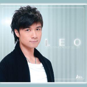 古巨基的專輯Gold Typhoon Best Sellers Series - Leo Ku