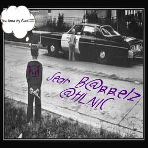 Album You Know My Vibez! (Explicit) from Sean Barrelz