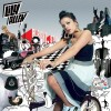 Lily Allen Album Alright, Still (Deluxe) Mp3 Download