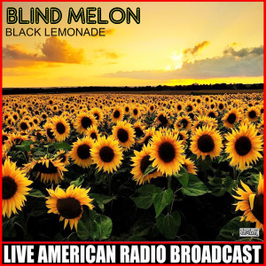 Album Black Lemonade from Blind Melon