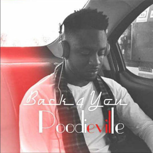 Album Back 4 You from Poodieville