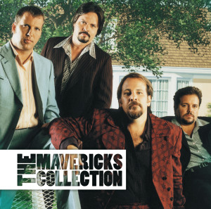 收聽The Mavericks的Something Stupid歌詞歌曲