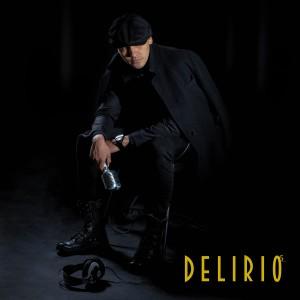 Nigga的專輯Delirio