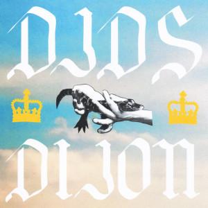 Album Magic Loop from DJDS