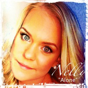 Album Alone from Nelly