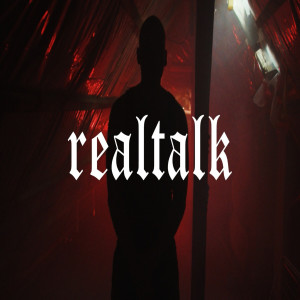 Album Realtalk (Remastered) (Explicit) from Celtic
